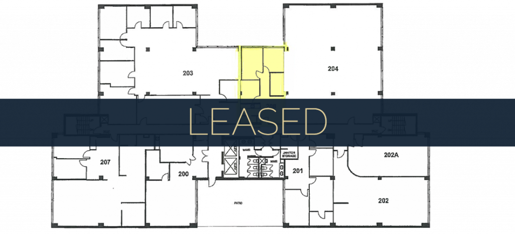 208-2-leased-2