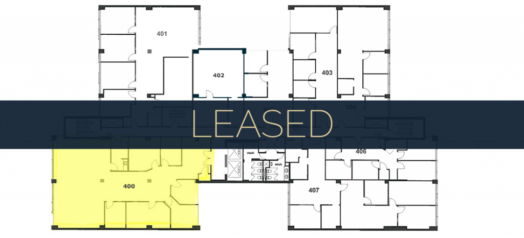400-leased
