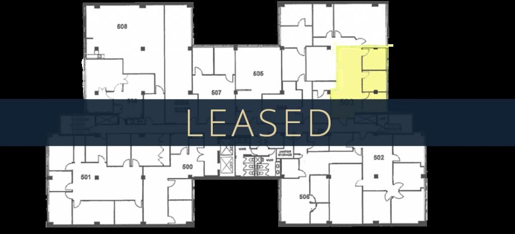 504-leased-124merton